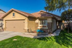 Photo of 3518 W Saint Charles Avenue, Phoenix, AZ 85041 (MLS # 5868512)