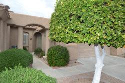 Photo of 4202 E Broadway Road, Unit 51, Mesa, AZ 85206 (MLS # 5868516)