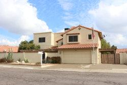 Photo of 10209 N 54th Lane, Glendale, AZ 85302 (MLS # 5868523)