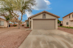 Photo of 3529 N 106th Avenue, Avondale, AZ 85392 (MLS # 5868525)