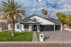 Photo of 518 E Tuckey Lane, Phoenix, AZ 85012 (MLS # 5868529)