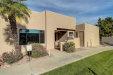 Photo of 14300 W Bell Road, Unit 497, Surprise, AZ 85374 (MLS # 5868532)