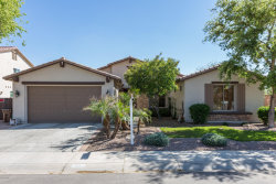 Photo of 707 W Witt Avenue, Queen Creek, AZ 85140 (MLS # 5868547)