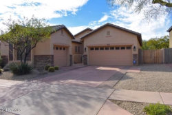 Photo of 35714 N 30th Drive, Phoenix, AZ 85086 (MLS # 5868563)