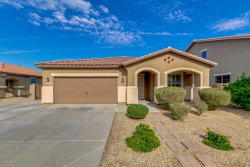 Photo of 15990 W Anasazi Street, Goodyear, AZ 85338 (MLS # 5868581)