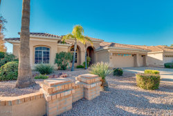 Photo of 6157 E Anderson Drive, Scottsdale, AZ 85254 (MLS # 5868589)