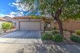 Photo of 7293 W Pleasant Oak Way, Florence, AZ 85132 (MLS # 5868592)