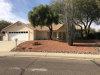 Photo of 520 Sierra Vista Drive, Wickenburg, AZ 85390 (MLS # 5868602)