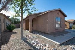 Photo of 2317 E Meadow Mist Lane, San Tan Valley, AZ 85140 (MLS # 5868606)