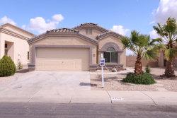 Photo of 2240 N Sabino Lane, Casa Grande, AZ 85122 (MLS # 5868624)