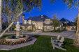 Photo of 2205 E Colter Street, Phoenix, AZ 85016 (MLS # 5868633)