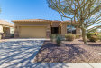 Photo of 6119 S 43rd Drive, Laveen, AZ 85339 (MLS # 5868648)