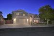Photo of 16822 S 35th Street, Phoenix, AZ 85048 (MLS # 5868653)
