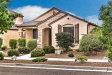 Photo of 1145 N Hobble Strap Street, Prescott Valley, AZ 86314 (MLS # 5868666)
