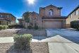 Photo of 2049 W Gloria Lane, Phoenix, AZ 85085 (MLS # 5868682)