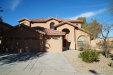 Photo of 7200 W Paradise Lane, Peoria, AZ 85382 (MLS # 5868686)