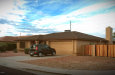 Photo of 11760 N 74th Drive, Peoria, AZ 85345 (MLS # 5868701)