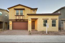 Photo of 223 E Brinley Drive, Tempe, AZ 85281 (MLS # 5868710)