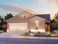 Photo of 389 N Rainbow Way, Casa Grande, AZ 85194 (MLS # 5868723)
