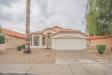 Photo of 12535 W Roanoke Avenue, Avondale, AZ 85392 (MLS # 5868747)