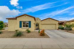 Photo of 17022 S 176th Drive, Goodyear, AZ 85338 (MLS # 5868750)