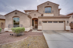 Photo of 11937 W Monte Vista Road, Avondale, AZ 85392 (MLS # 5868765)