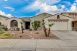 Photo of 7213 W Ellis Drive, Laveen, AZ 85339 (MLS # 5868781)