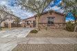 Photo of 17626 W Cavedale Drive, Surprise, AZ 85387 (MLS # 5868796)