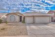 Photo of 11241 N 75th Drive, Peoria, AZ 85345 (MLS # 5868813)