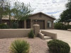 Photo of 14015 N Cameo Drive, Unit A, Fountain Hills, AZ 85268 (MLS # 5868822)