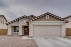 Photo of 1445 E Sunset Drive, Casa Grande, AZ 85122 (MLS # 5868824)