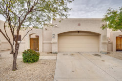 Photo of 18625 N 45th Place, Phoenix, AZ 85050 (MLS # 5868839)