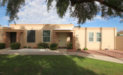 Photo of 10019 W Thunderbird Boulevard, Sun City, AZ 85351 (MLS # 5868844)