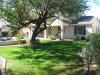 Photo of 2739 N 144th Drive, Goodyear, AZ 85395 (MLS # 5868848)