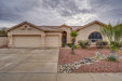Photo of 2911 N 113th Avenue, Avondale, AZ 85392 (MLS # 5868857)