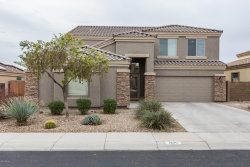 Photo of 1235 W Beacon Court, Casa Grande, AZ 85122 (MLS # 5868860)