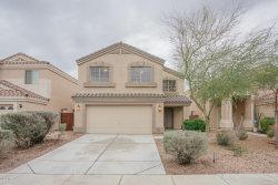 Photo of 23405 W Mohave Street, Buckeye, AZ 85326 (MLS # 5868862)