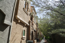 Photo of 16825 N 14th Street, Unit 14, Phoenix, AZ 85022 (MLS # 5868866)