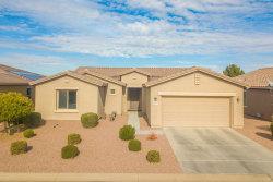 Photo of 20011 N Pelican Lane, Maricopa, AZ 85138 (MLS # 5868877)
