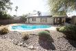 Photo of 5254 E Beck Lane, Scottsdale, AZ 85254 (MLS # 5868882)
