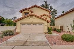 Photo of 19704 N 77th Drive, Glendale, AZ 85308 (MLS # 5868886)
