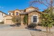 Photo of 17378 W Pima Street, Goodyear, AZ 85338 (MLS # 5868891)
