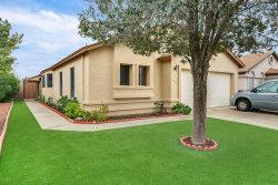 Photo of 8575 N 107th Lane, Peoria, AZ 85345 (MLS # 5868893)