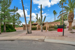 Photo of 10406 N 81st Street, Scottsdale, AZ 85258 (MLS # 5868901)