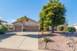 Photo of 14844 N Greenhurst Avenue, Fountain Hills, AZ 85268 (MLS # 5868903)