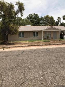 Photo of 4517 N 39th Street, Phoenix, AZ 85018 (MLS # 5868905)