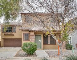 Photo of 3909 W Park Street, Phoenix, AZ 85041 (MLS # 5868907)