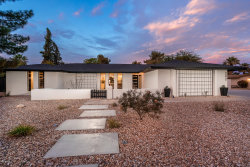 Photo of 202 W Llano Drive, Litchfield Park, AZ 85340 (MLS # 5868909)