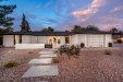 Photo of 202 W Llano Drive, Litchfield Park, AZ 85340 (MLS # 5868909)