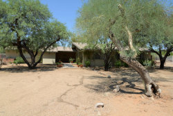 Photo of 11420 N Sundown Drive, Scottsdale, AZ 85260 (MLS # 5868910)